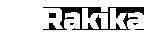 Rakika